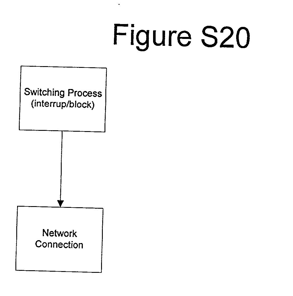 Figure US20020194533A1-20021219-P00134