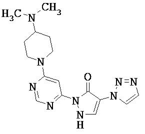Figure 00000209
