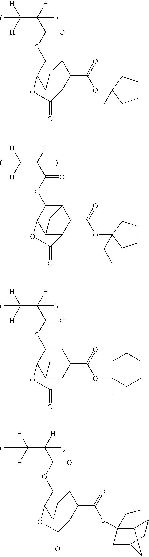 Figure US07687222-20100330-C00046