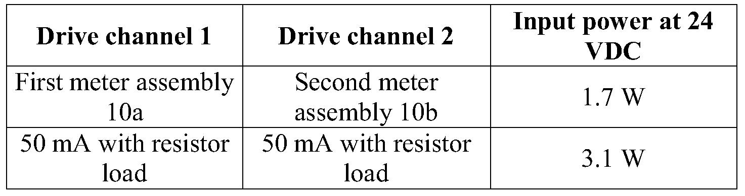Figure PCTCN2016074628-appb-000004
