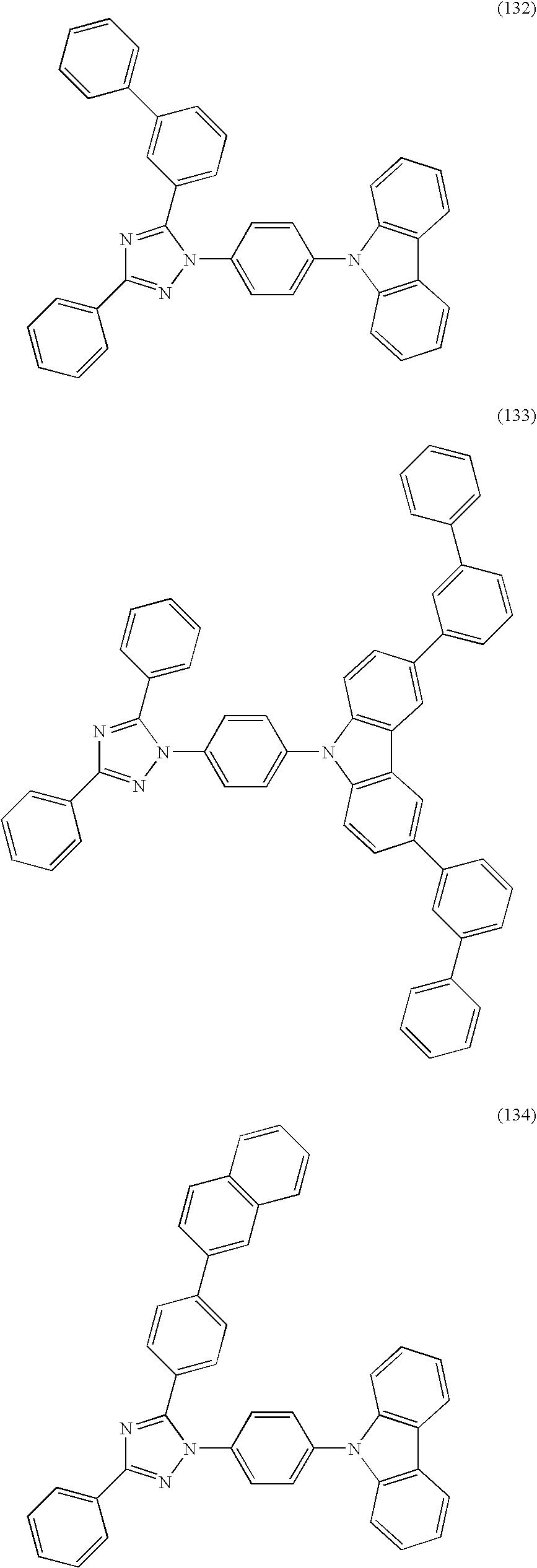 Figure US08551625-20131008-C00054