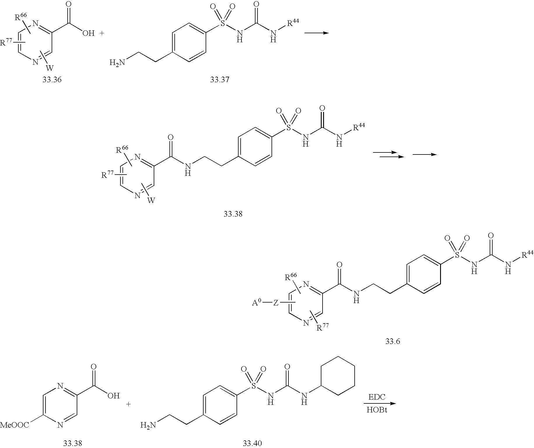 Figure US07407965-20080805-C00261