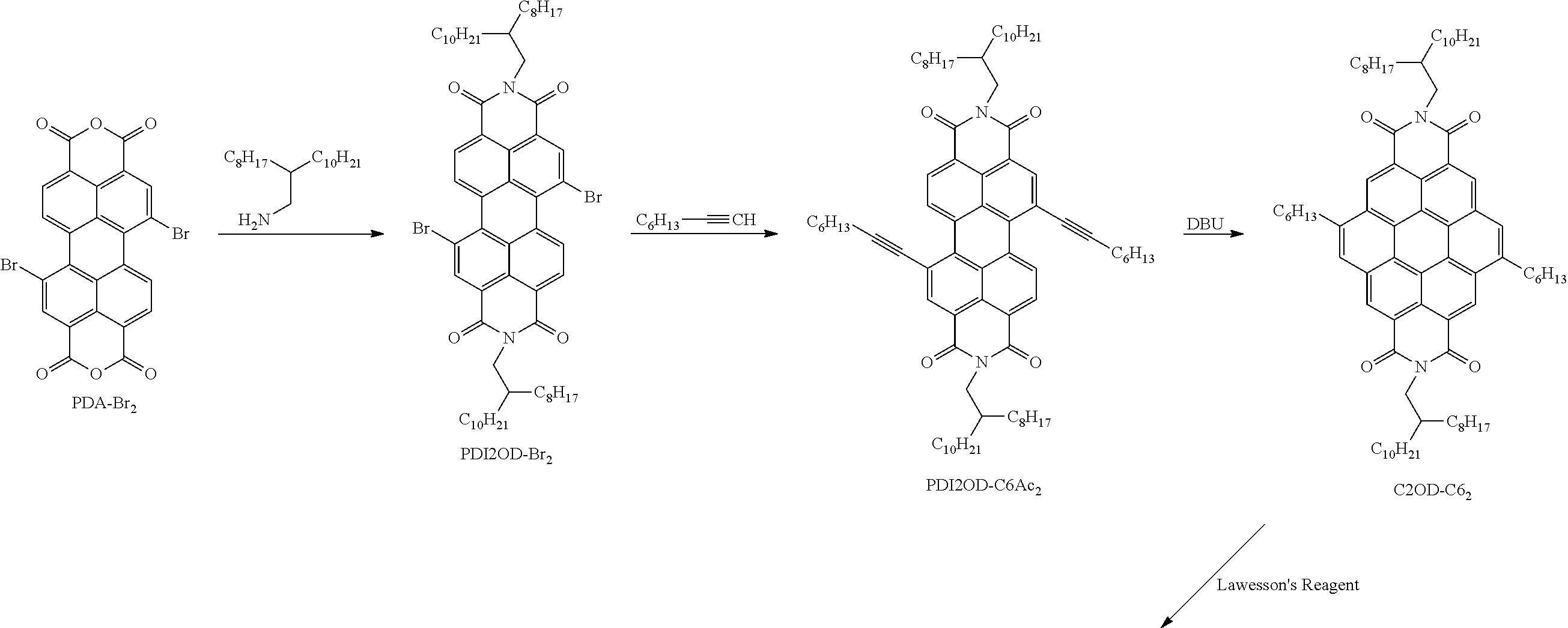 Figure US08440828-20130514-C00076