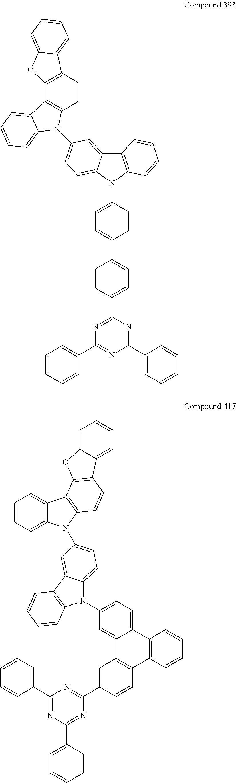 Figure US09209411-20151208-C00226