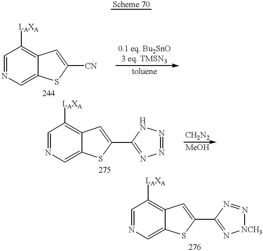 Figure US06232320-20010515-C00075