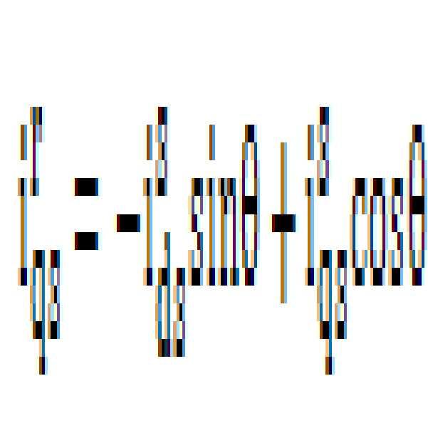 Figure 112011051530673-pat00025