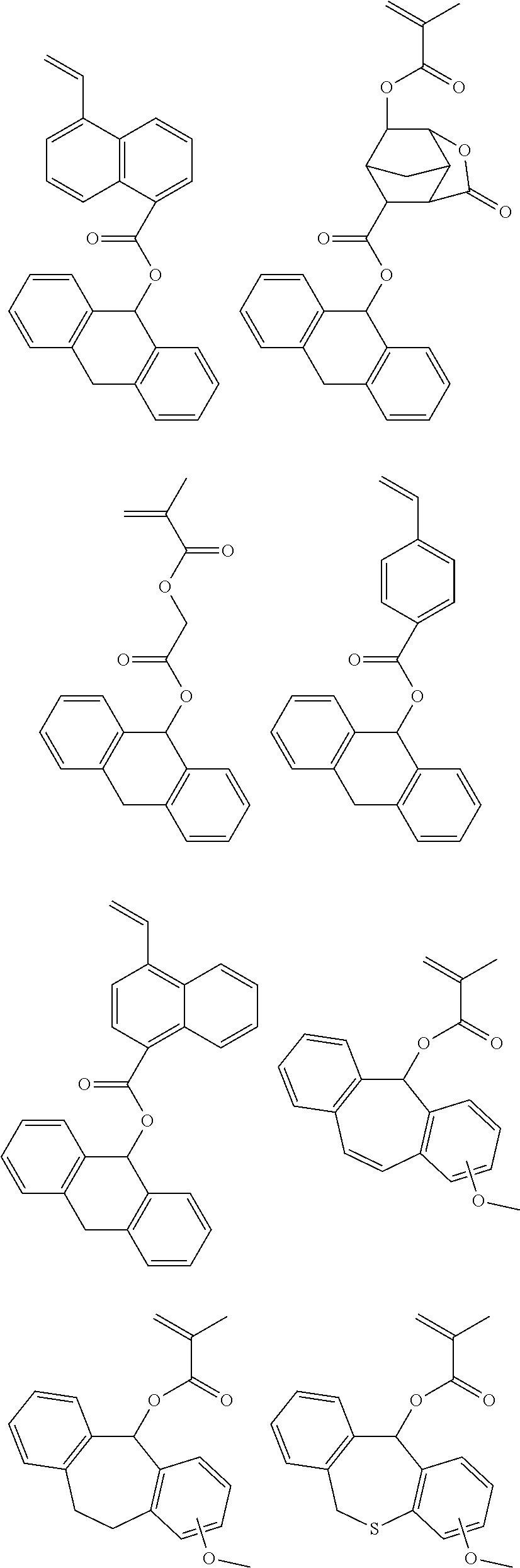 Figure US09023586-20150505-C00077