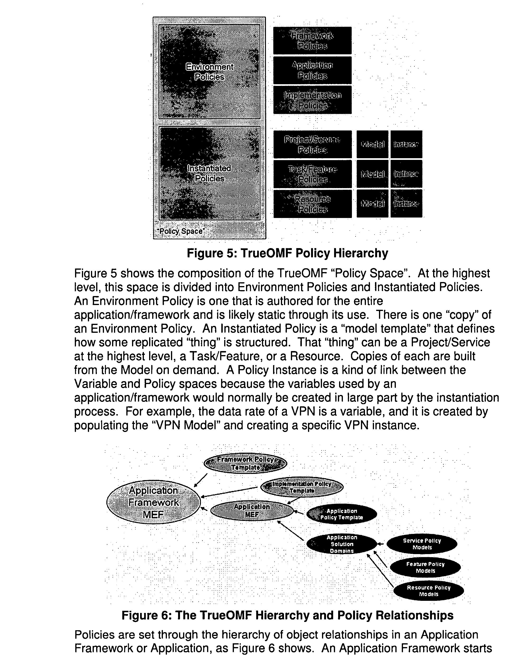 Figure US20080126406A1-20080529-P00045