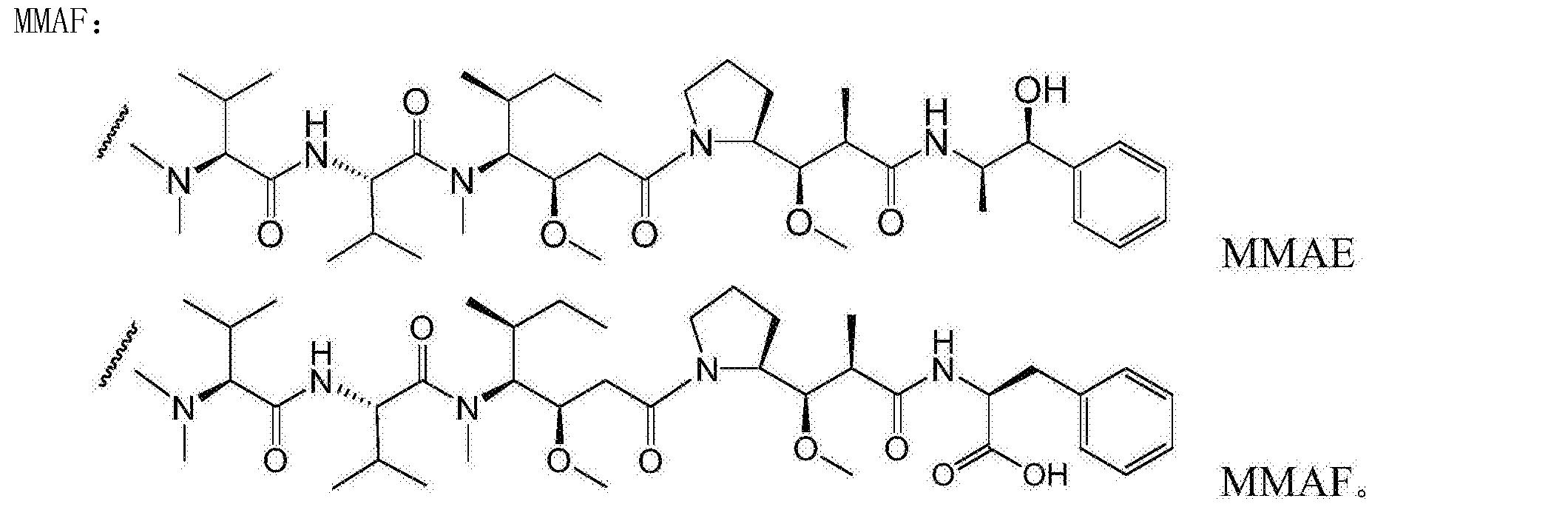 Figure CN103068406BC00062