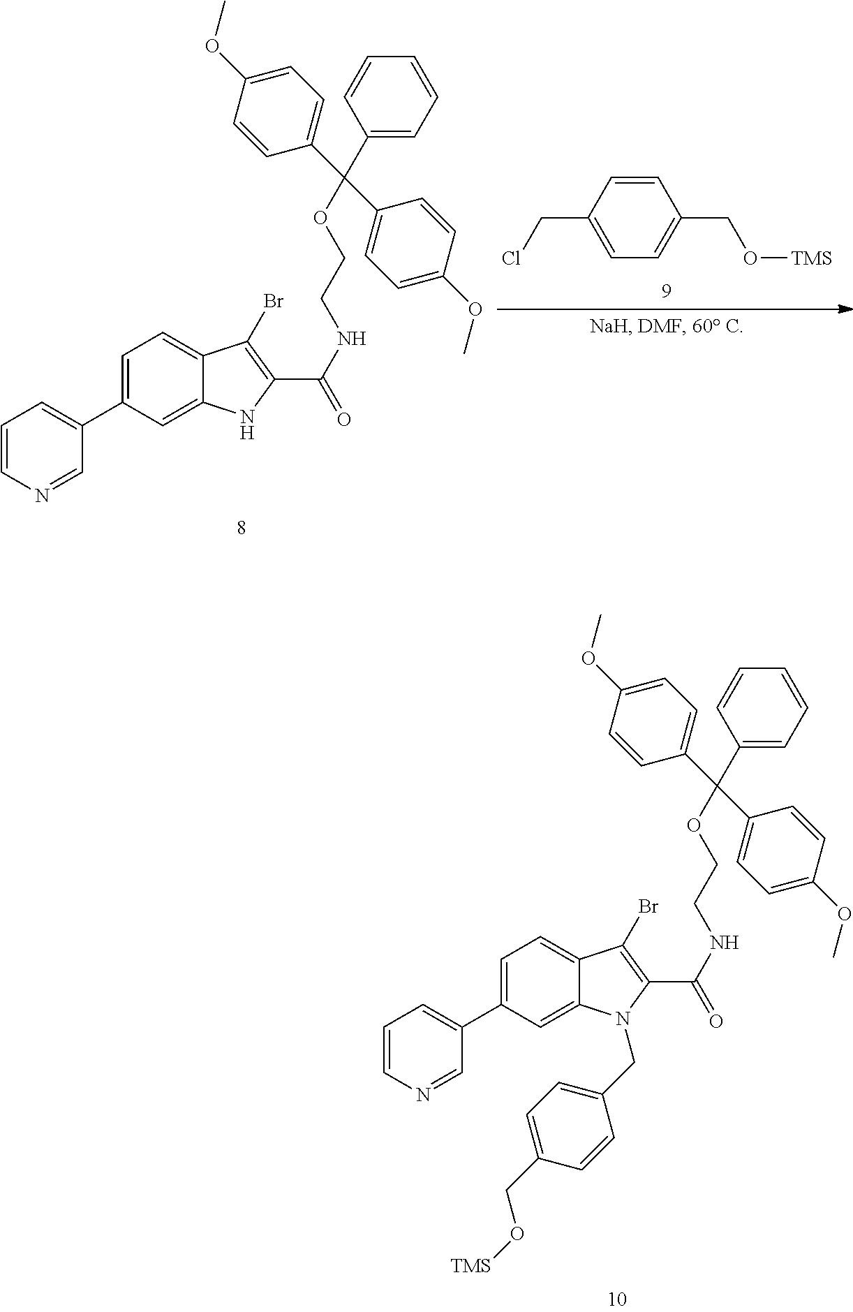 Figure US09988627-20180605-C00303
