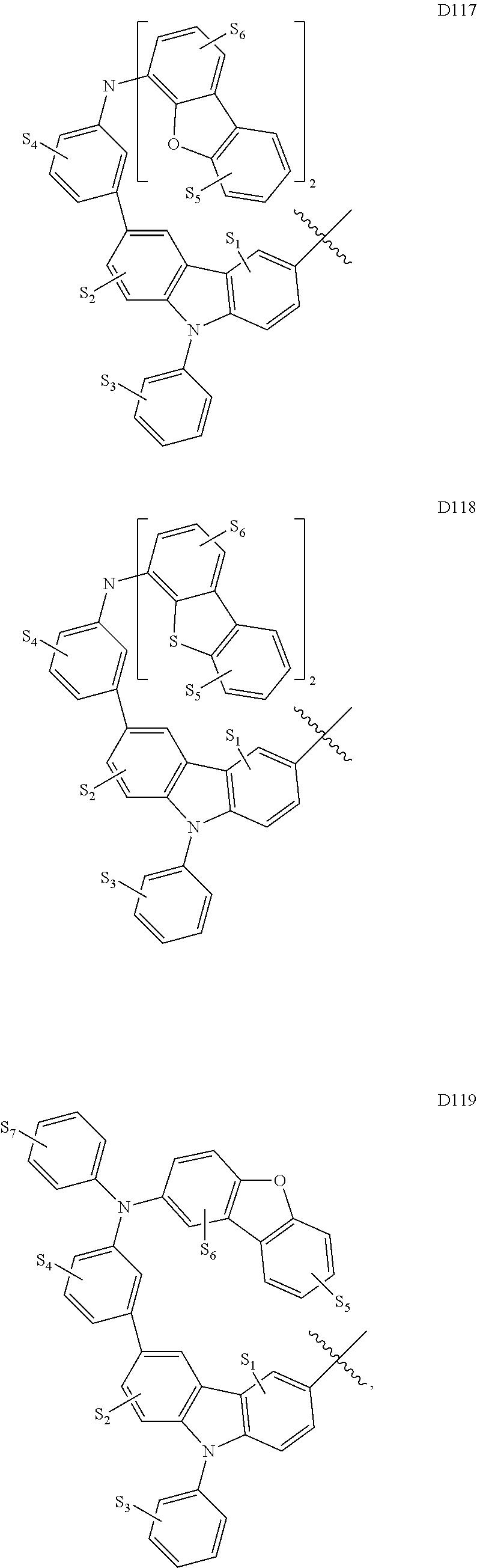 Figure US09324949-20160426-C00083