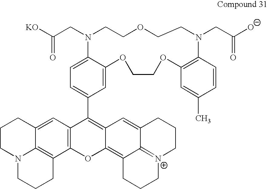 Figure US07579463-20090825-C00068
