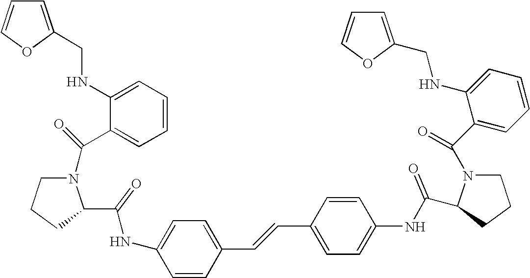 Figure US08143288-20120327-C00184