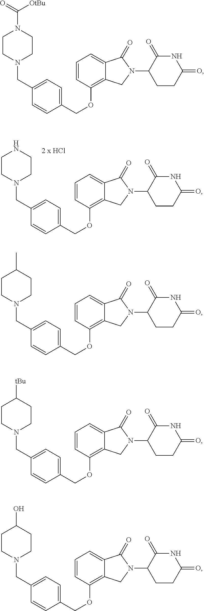 Figure US09587281-20170307-C00083