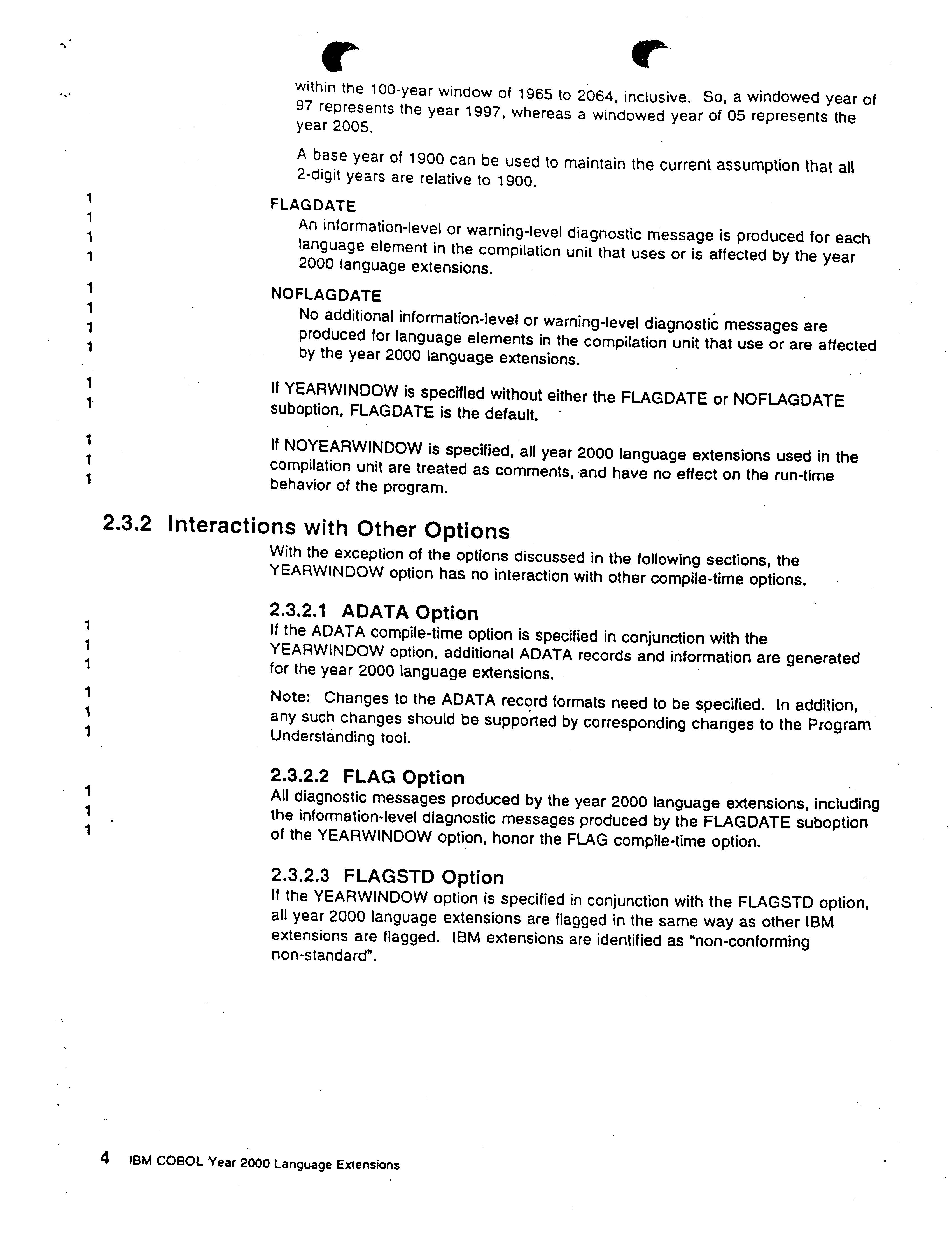 Figure US06185571-20010206-P00007