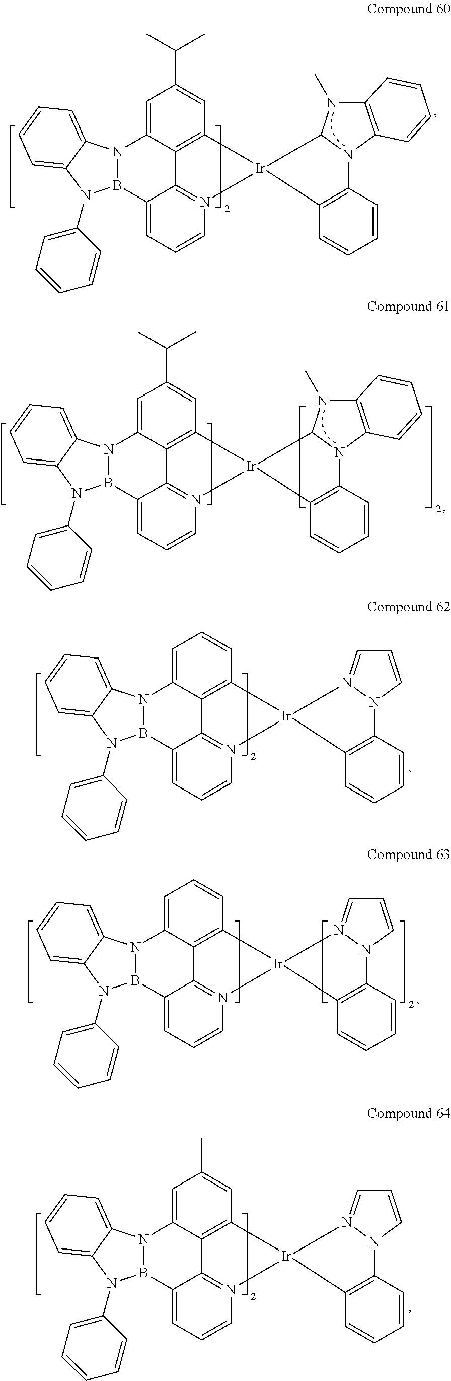 Figure US10033004-20180724-C00013