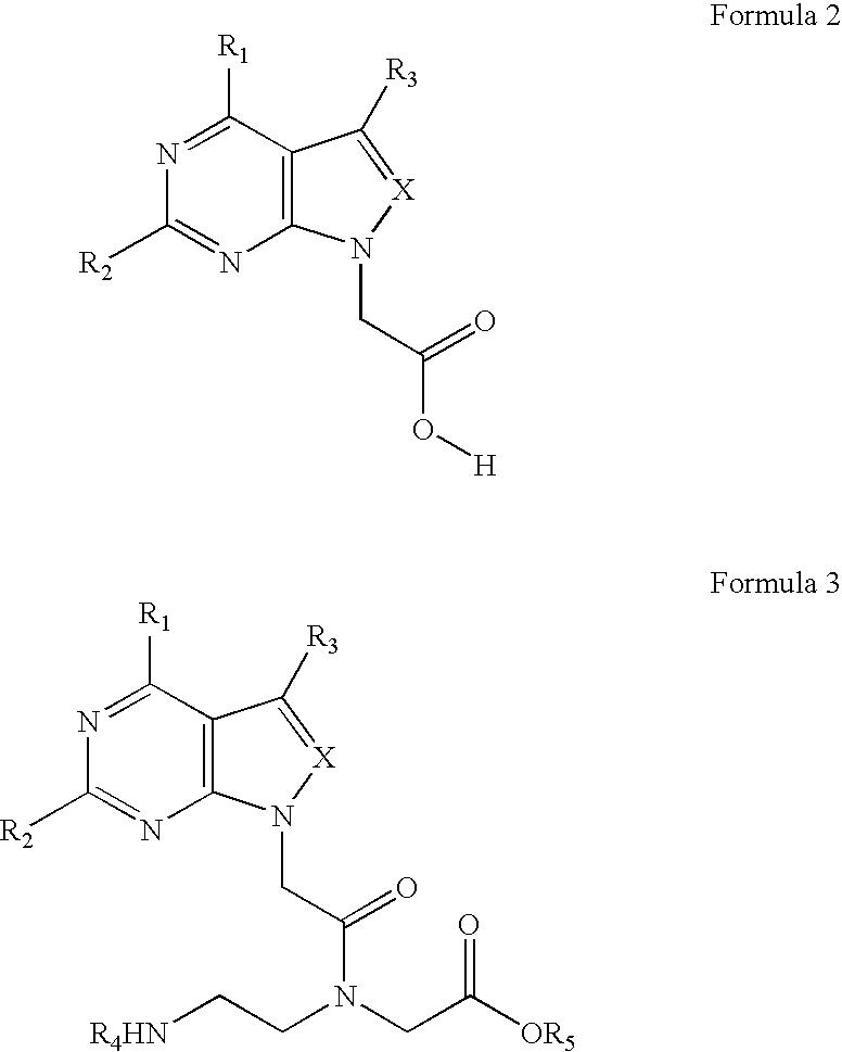 Figure US06972328-20051206-C00004