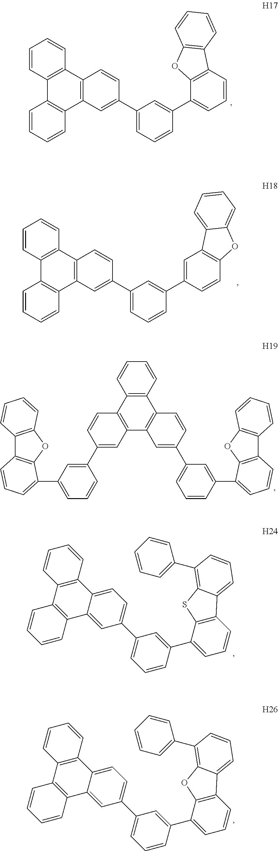 Figure US09040962-20150526-C00174