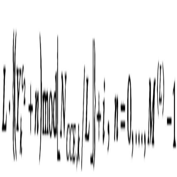 Figure 112019088540997-pat00012
