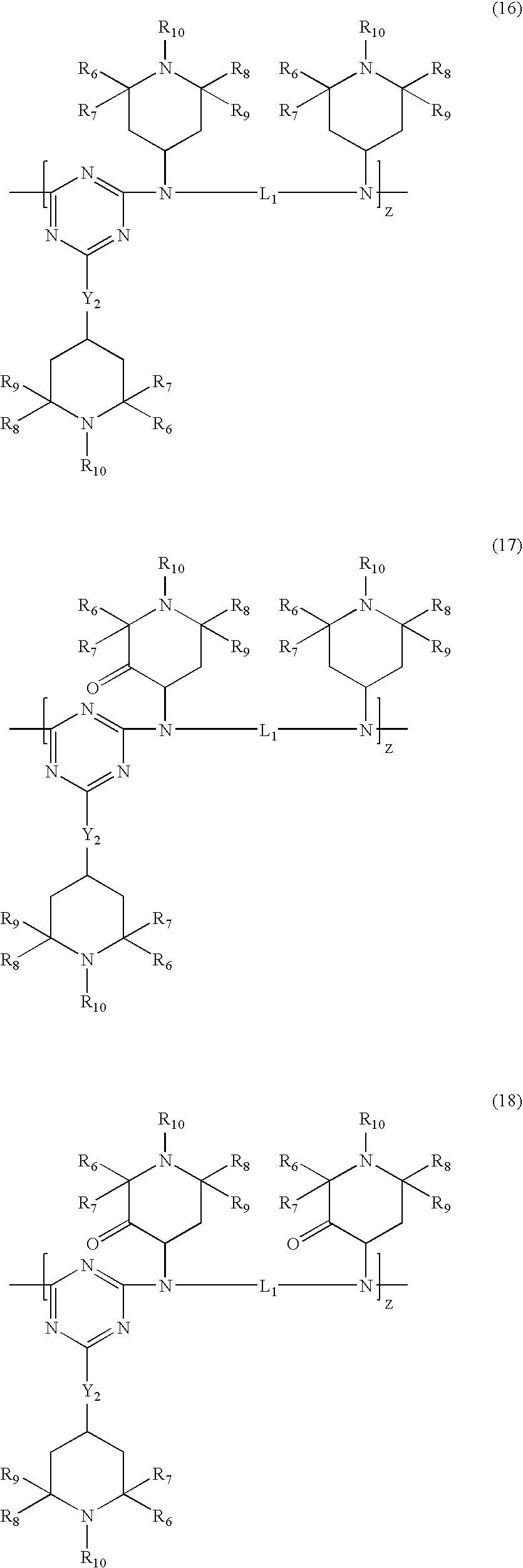 Figure US20040192813A1-20040930-C00034