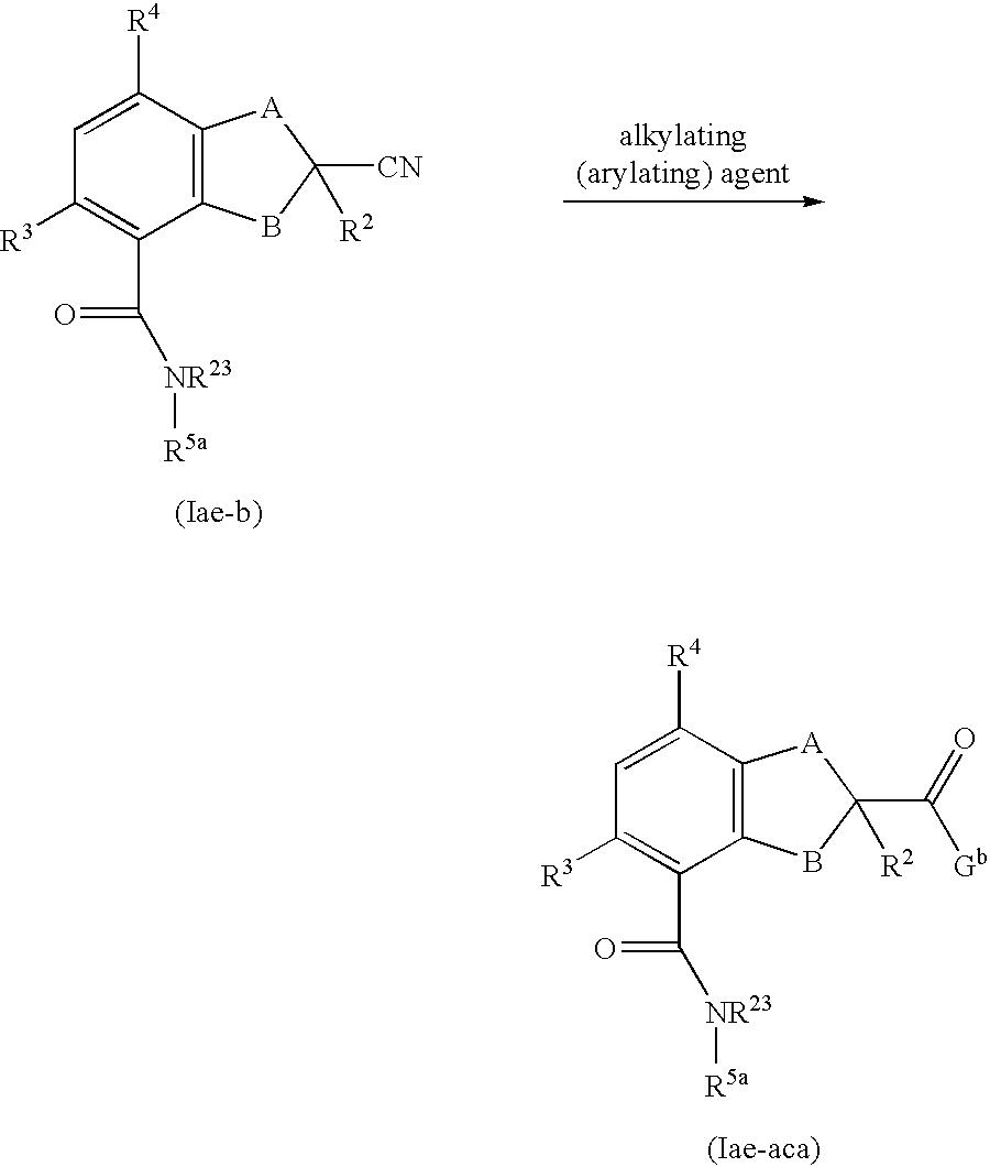 Figure US06716987-20040406-C00013