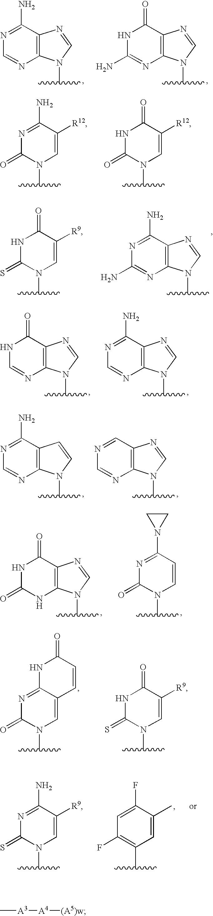 Figure US20060287260A1-20061221-C00210