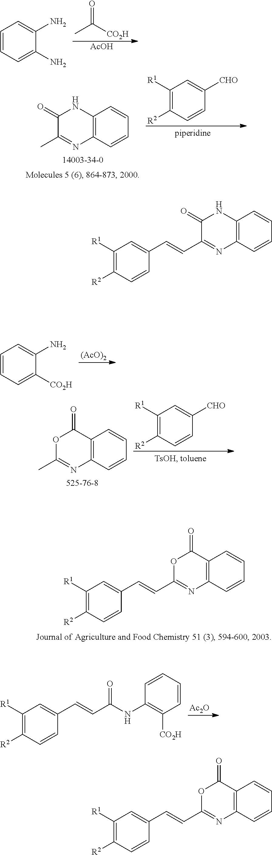 Figure US09951087-20180424-C00079