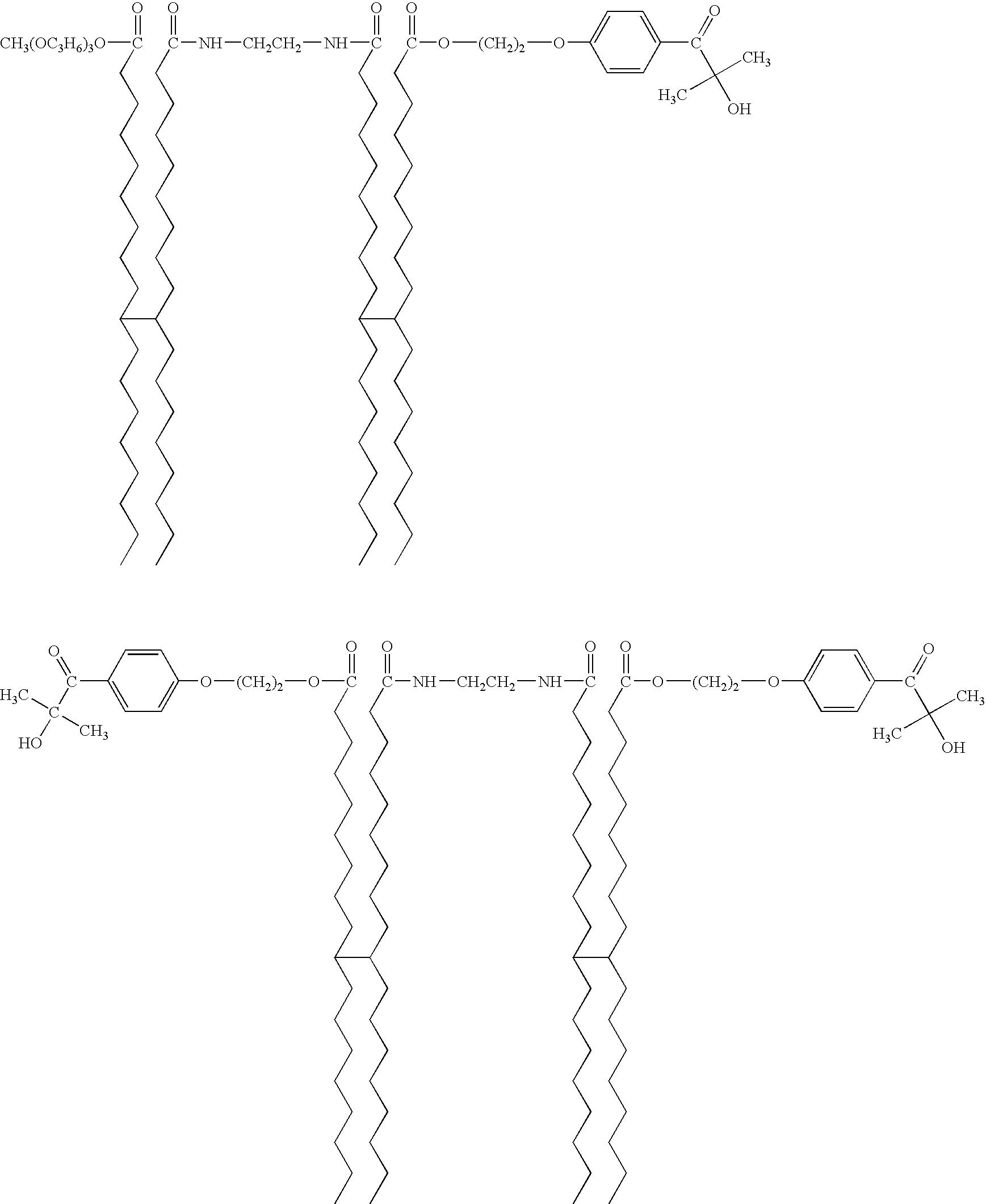 Figure US07279587-20071009-C00056