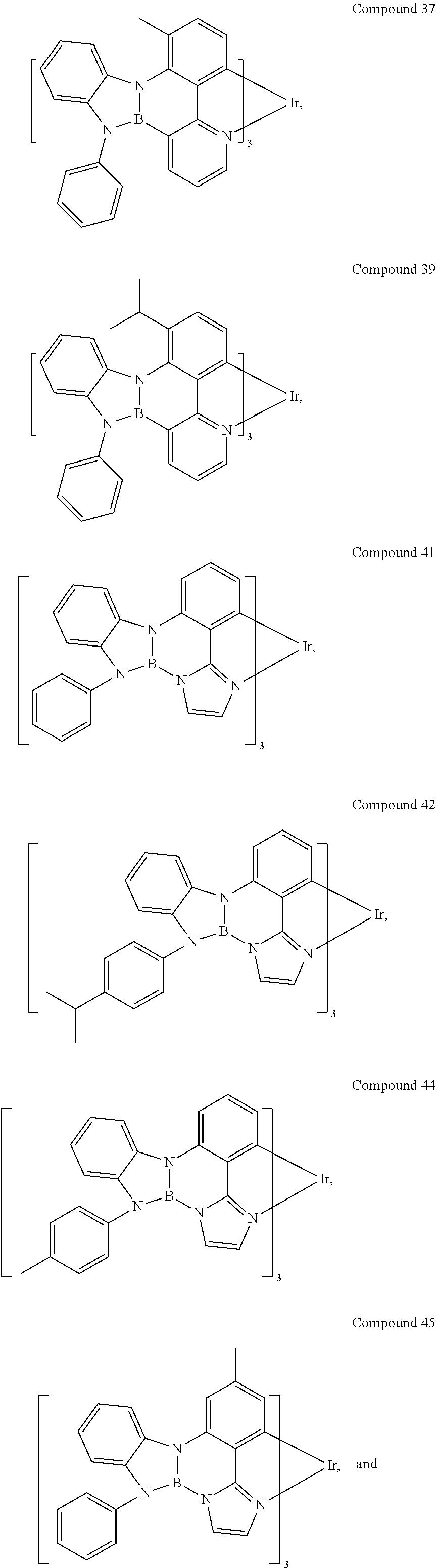 Figure US10033004-20180724-C00125