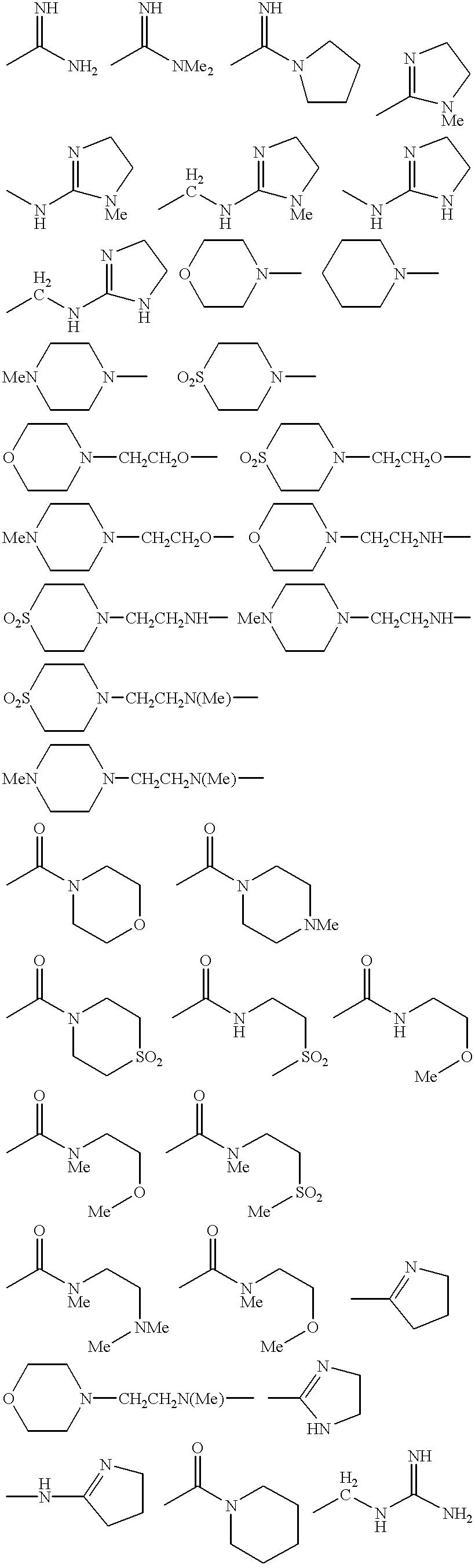 Figure US06376515-20020423-C00043
