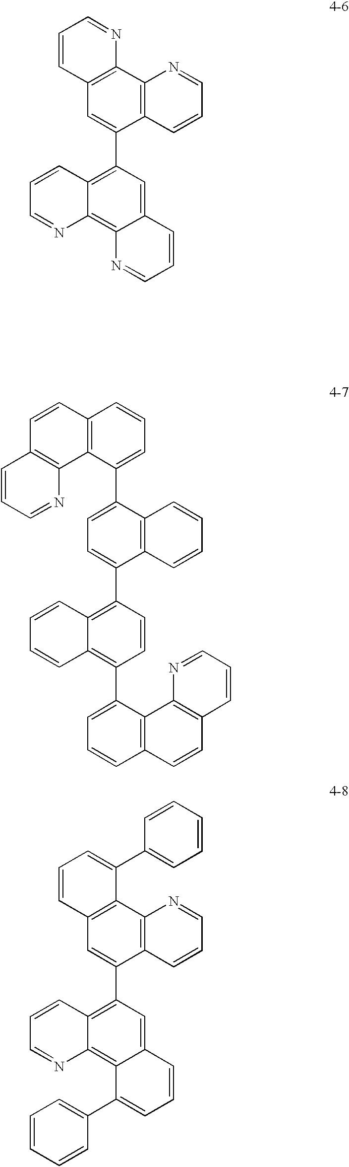 Figure US20030076032A1-20030424-C00004