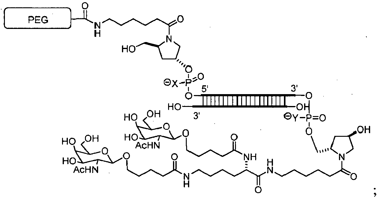 Figure imgb0079