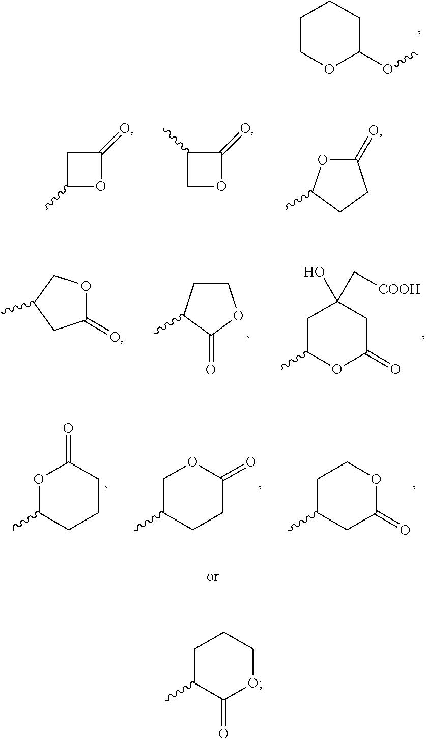 Figure US09662307-20170530-C00048