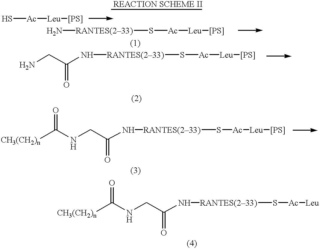 Figure US06168784-20010102-C00002