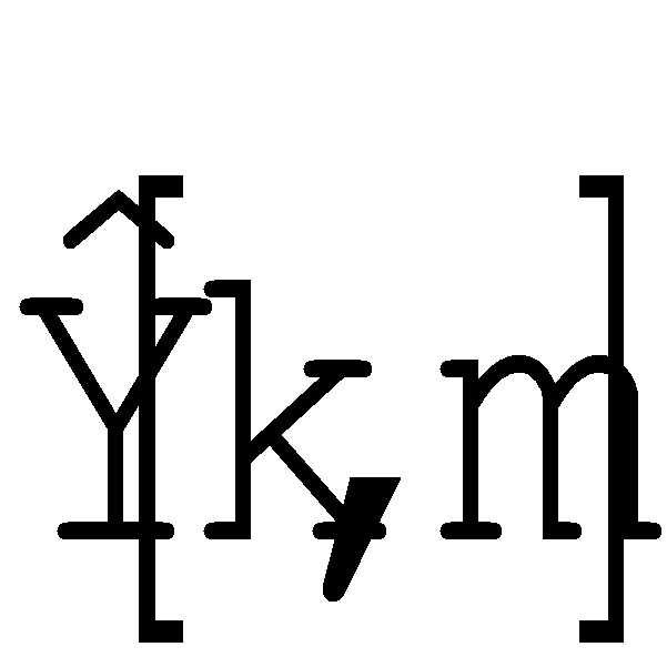 Figure 112010054093321-pct00041