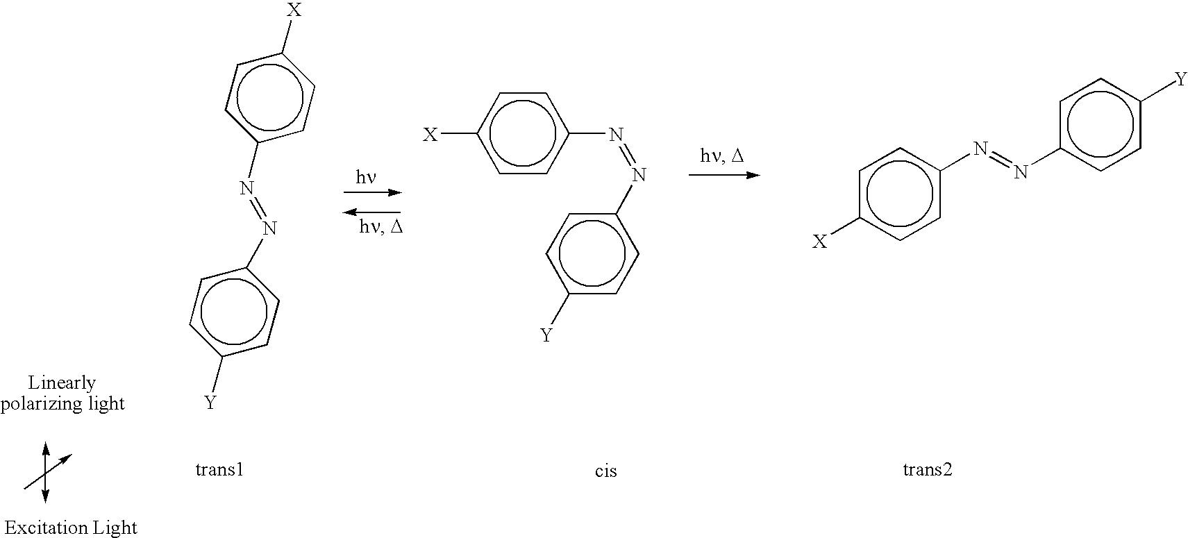 Figure US07034970-20060425-C00001