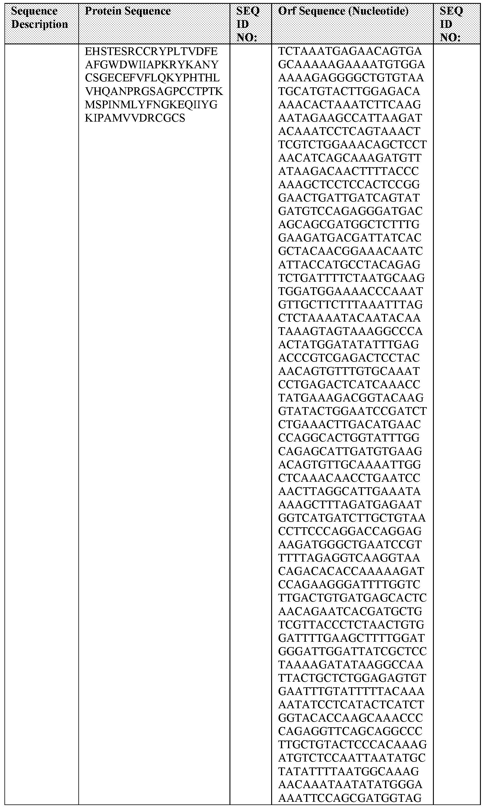 Figure imgf000462_0001