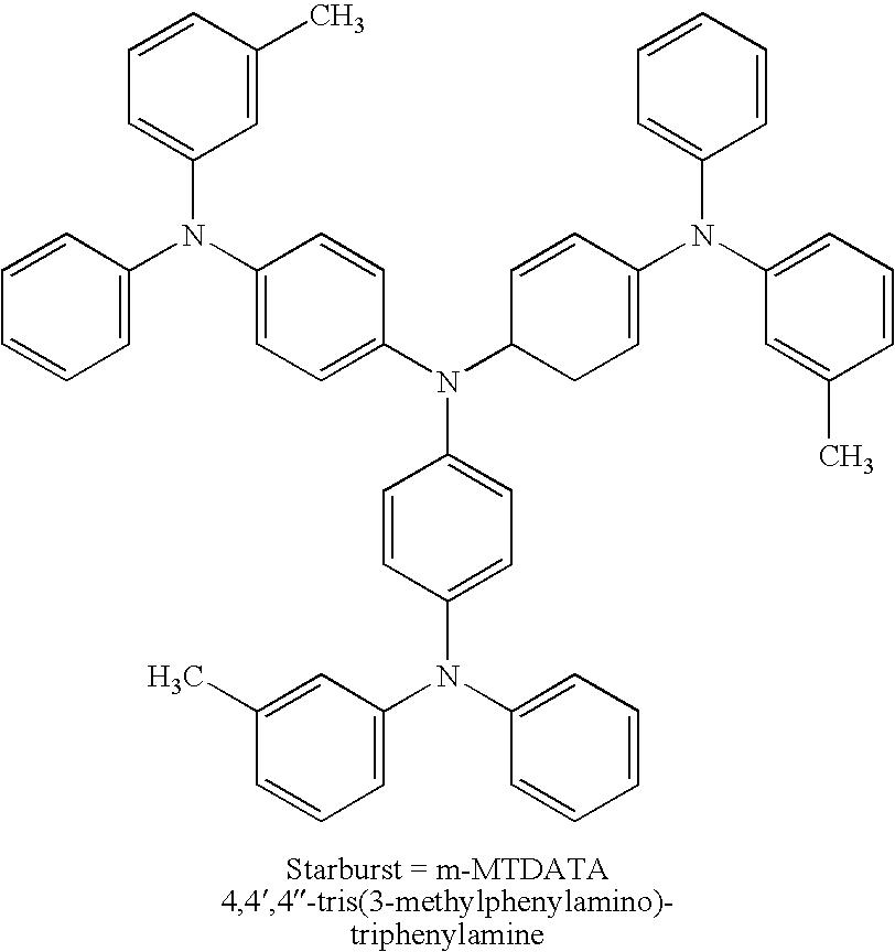 Figure US07540978-20090602-C00001