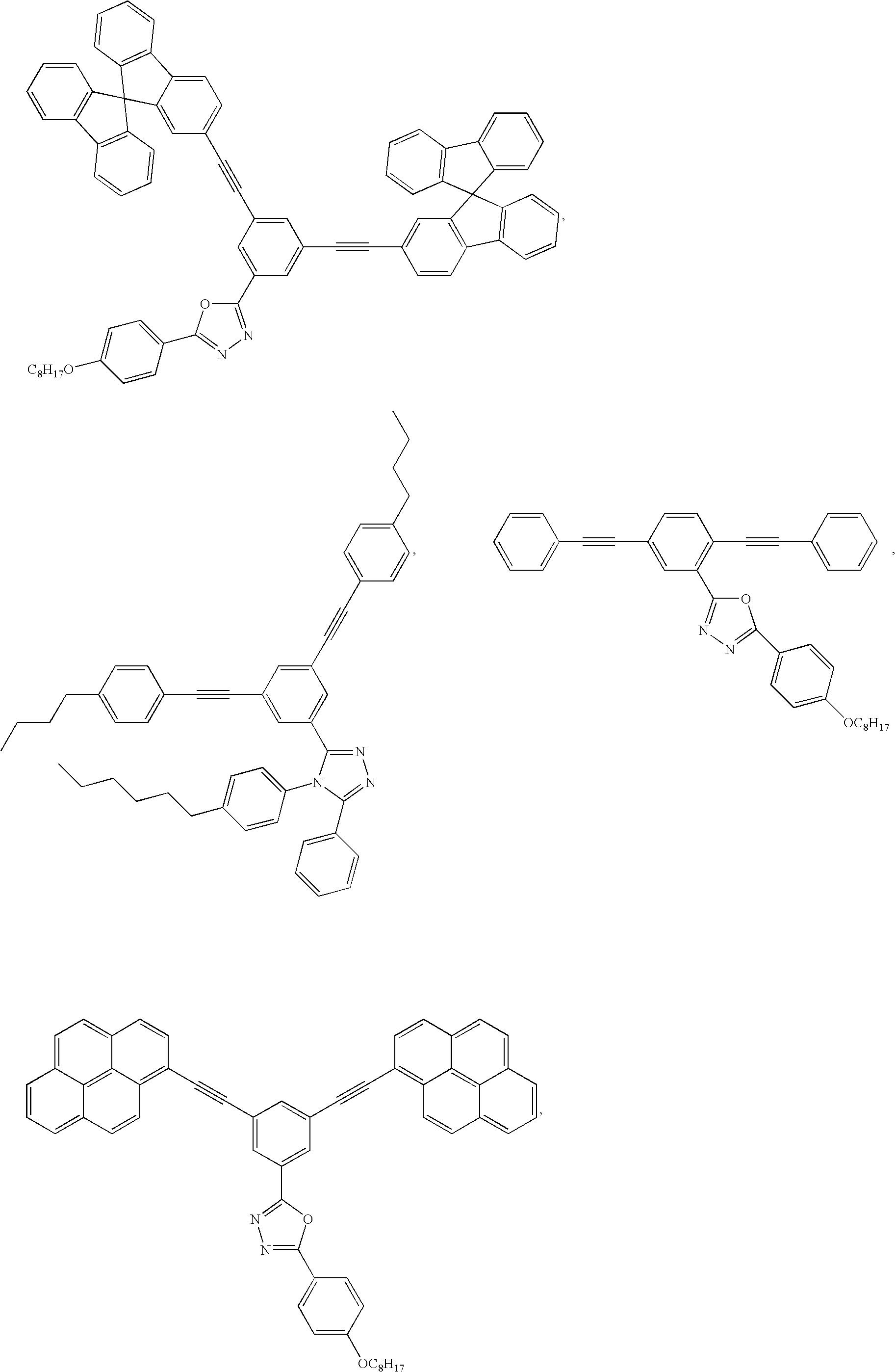 Figure US20070107835A1-20070517-C00094