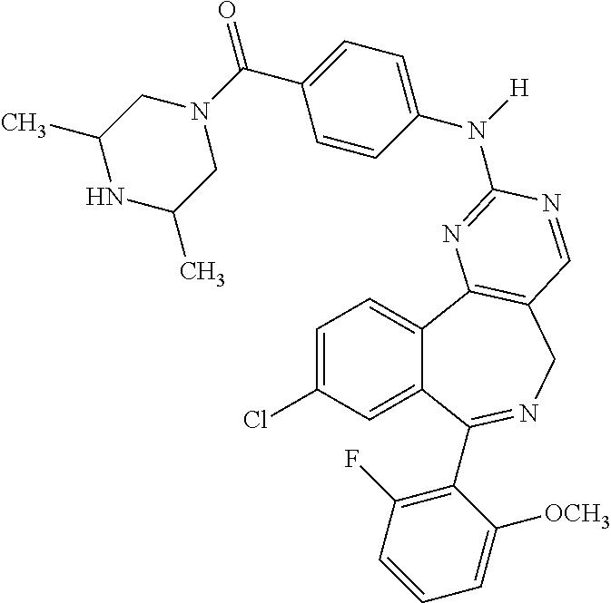 Figure US09102678-20150811-C00265