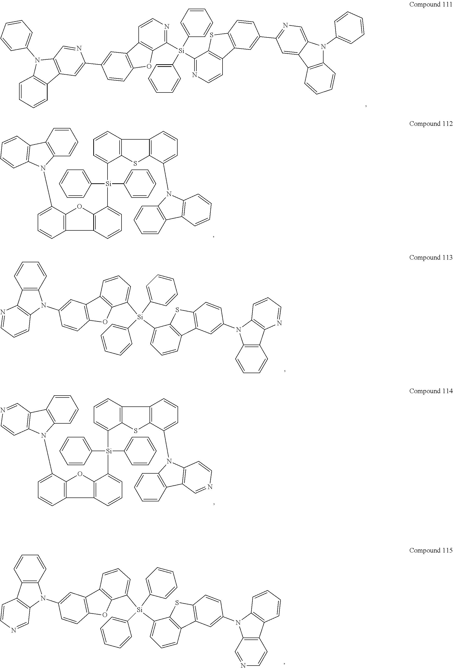 Figure US09780316-20171003-C00288