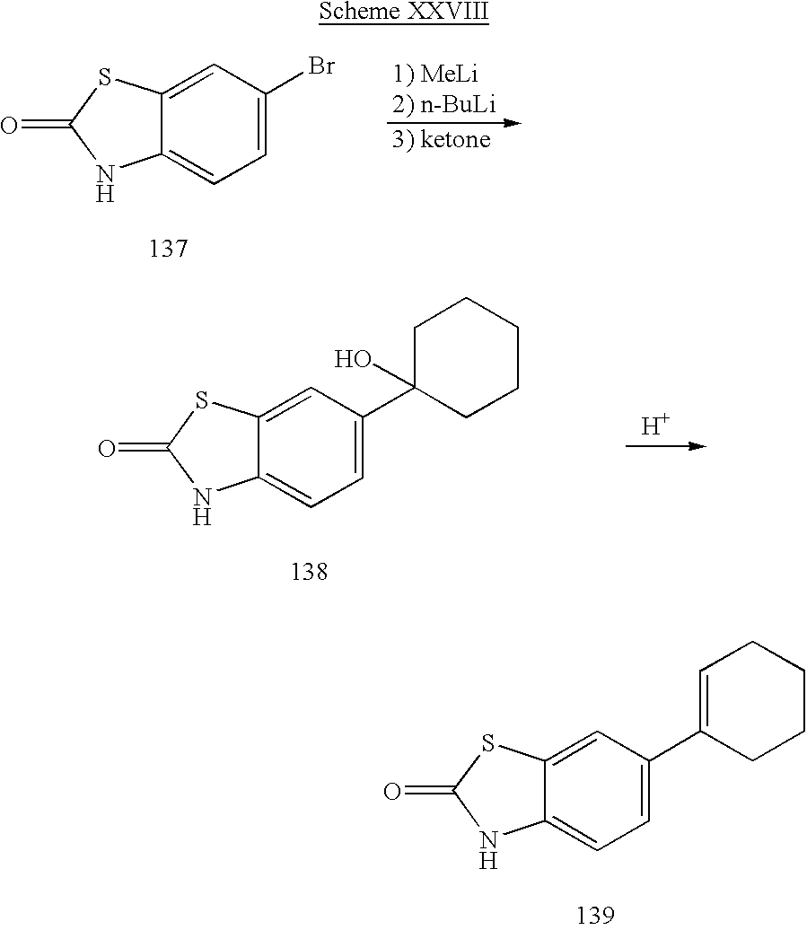 Figure US06566372-20030520-C00046