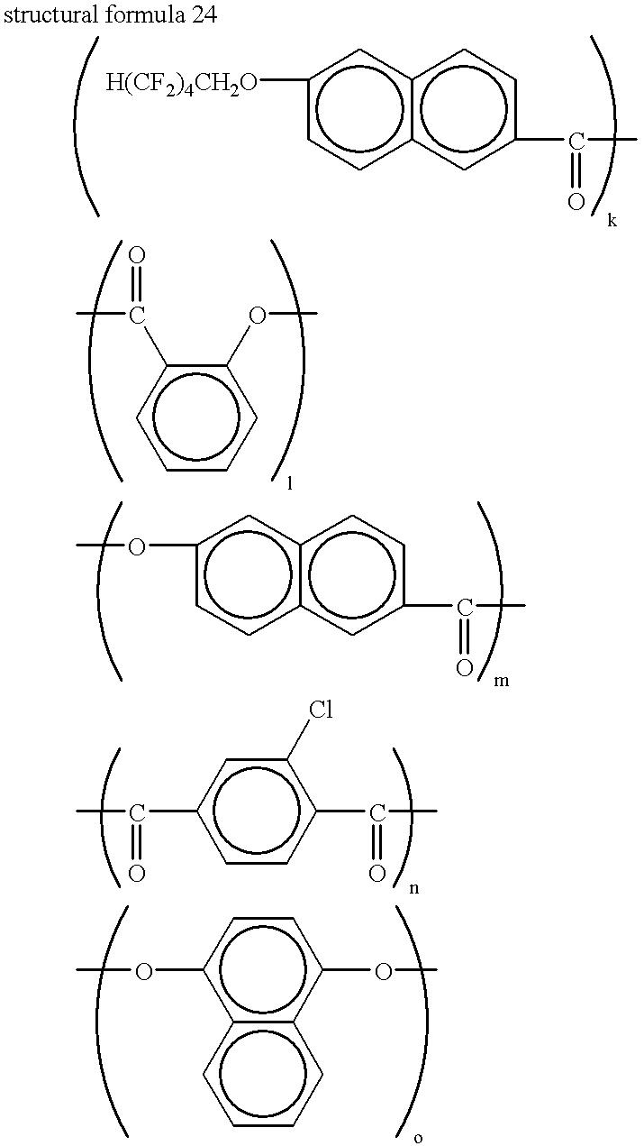 Figure US06261649-20010717-C00030
