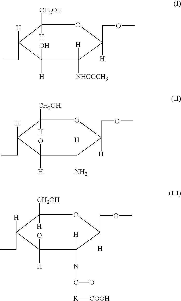Figure US07217298-20070515-C00003