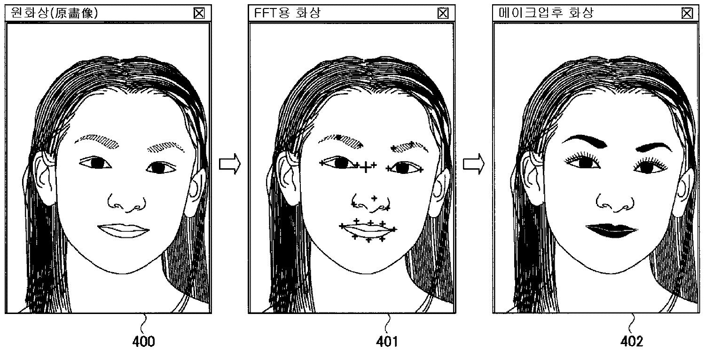 Figure R1020087016945