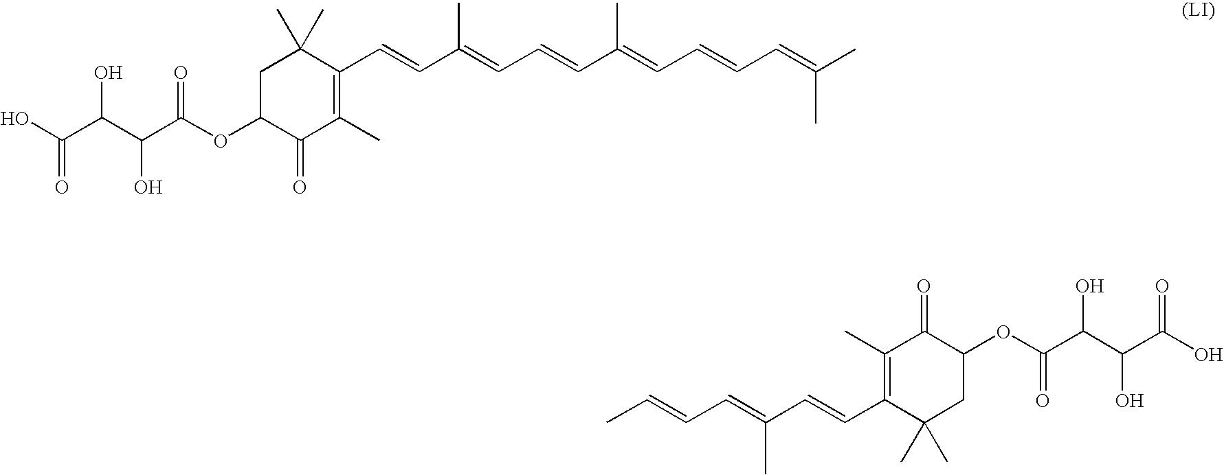 Figure US07145025-20061205-C00064