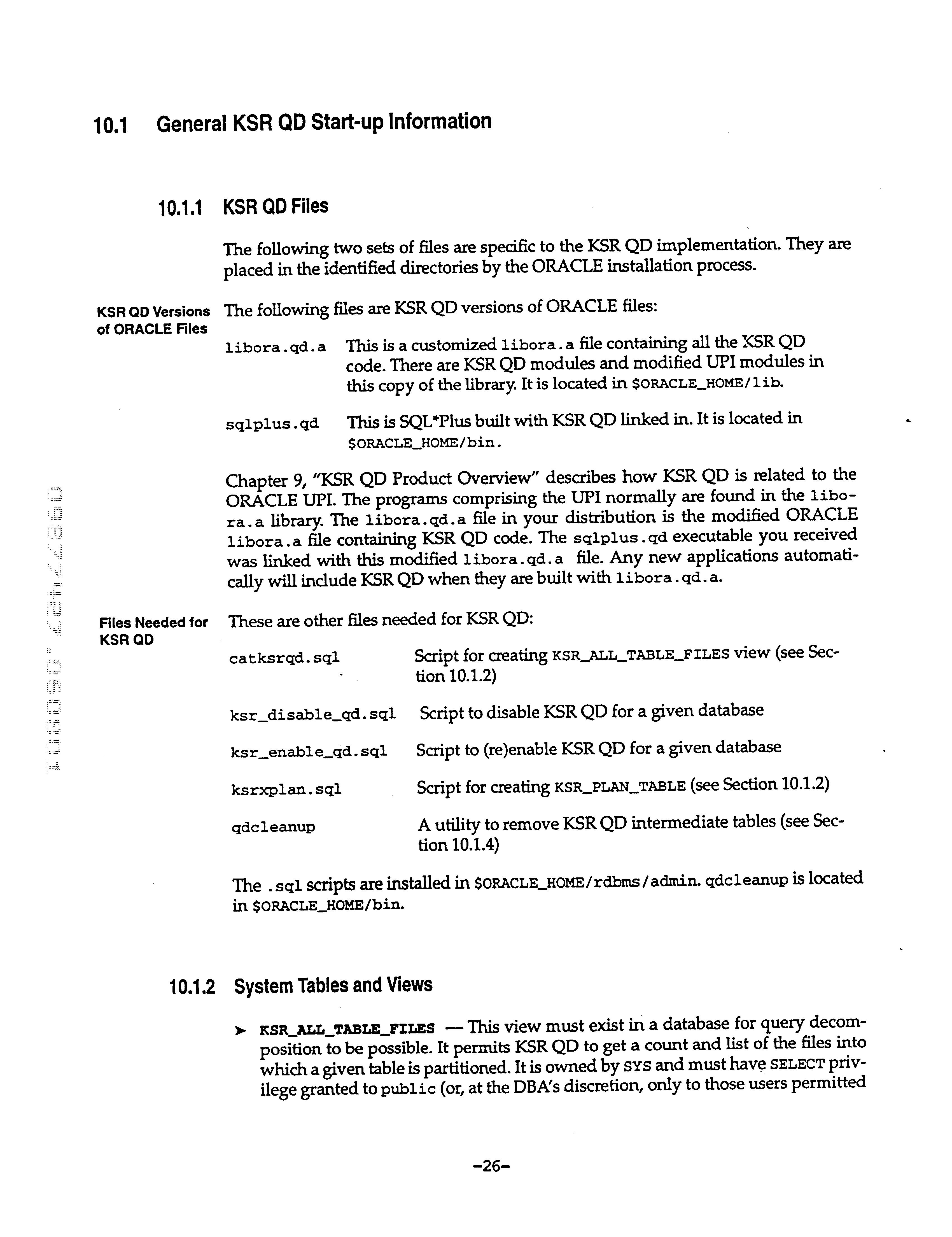 Figure US06816854-20041109-P00008