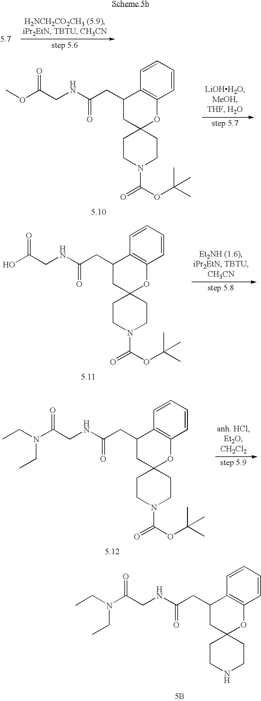 Figure US07576207-20090818-C00025