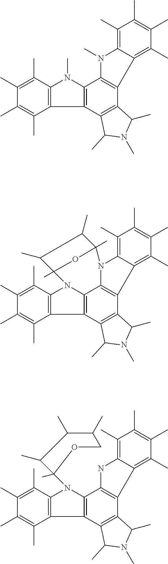 Figure US09314551-20160419-C00002