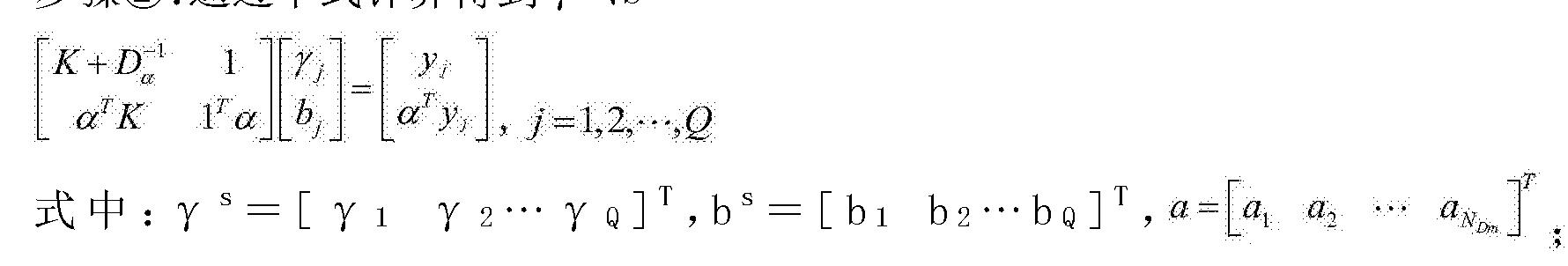 Figure CN105938116AD00092